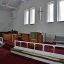 Chapel photo album