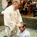 Easter Vigil 2019 photo album thumbnail 39