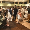 Easter Vigil 2019 photo album thumbnail 64