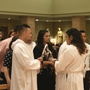 Easter Vigil 2019 photo album thumbnail 72