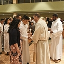 Easter Vigil 2019 photo album thumbnail 85