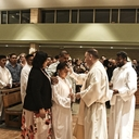 Easter Vigil 2019 photo album thumbnail 91