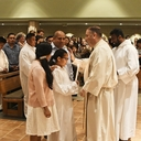 Easter Vigil 2019 photo album thumbnail 95