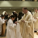 Easter Vigil 2019 photo album thumbnail 116