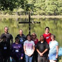 Inside Out Middle School Retreat photo album thumbnail 20