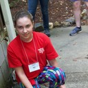 Inside Out Middle School Retreat photo album thumbnail 28