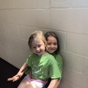 Vacation Bible School photo album thumbnail 13