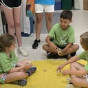 Vacation Bible School photo album thumbnail 17