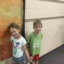 Vacation Bible School photo album thumbnail 81