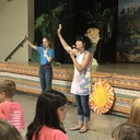 Vacation Bible School photo album thumbnail 122