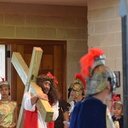 Via Crucis 2019 photo album thumbnail 28