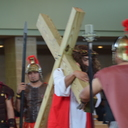 Via Crucis 2019 photo album thumbnail 31