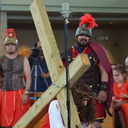 Via Crucis 2019 photo album thumbnail 36