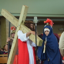 Via Crucis 2019 photo album thumbnail 41